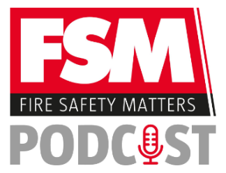 FSM Podcast
