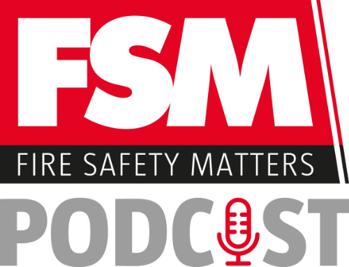 The FSM Podcast