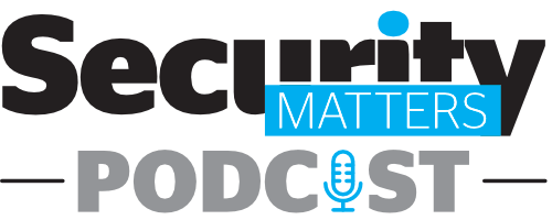 The Security Matters Podcast