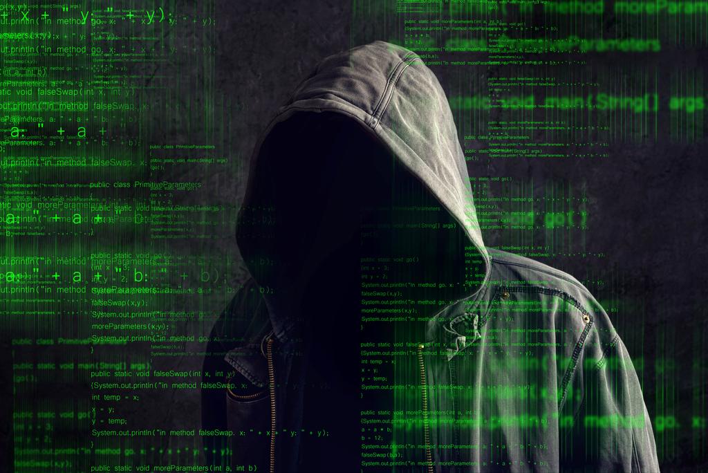 cyber darknet гирда